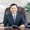 CEO AHC